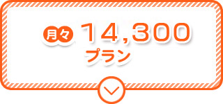 月々14040円プラン